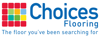 Choices Flooring Logo (4) (1).png