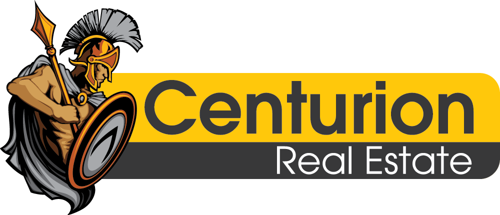 Centurion RE transition logo (1) (1).png