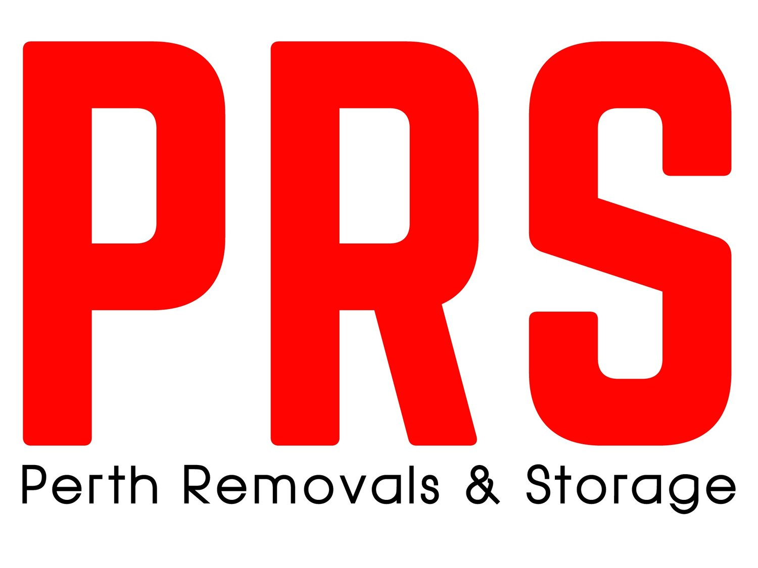 Perth Removals & Storage