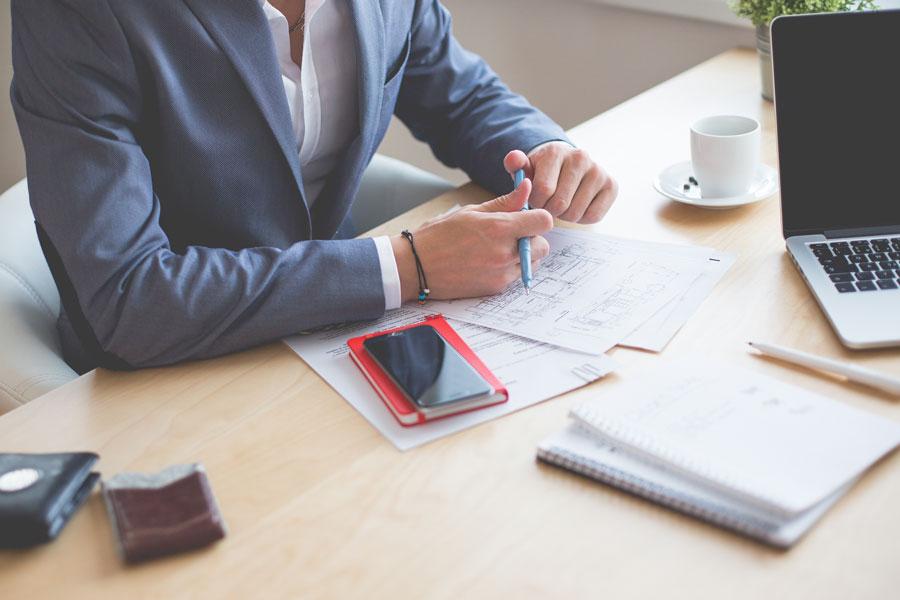 man-wearing-blue-blazer-on-business-meeting-picjumbo-com-1.jpg