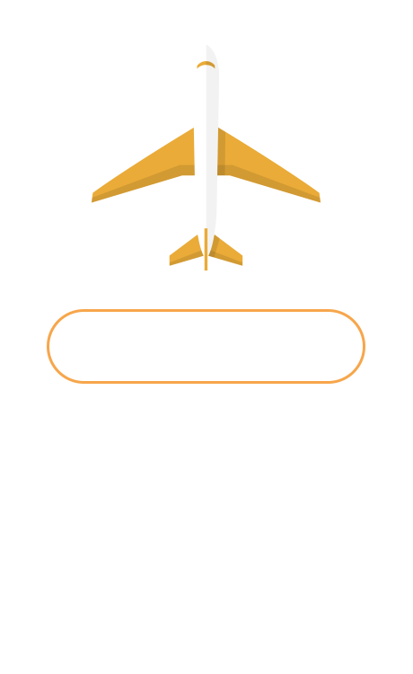 pricing-professional2.png