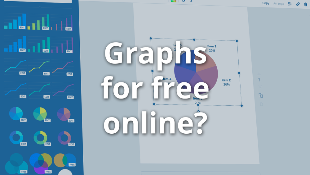 graphtools-titile.png