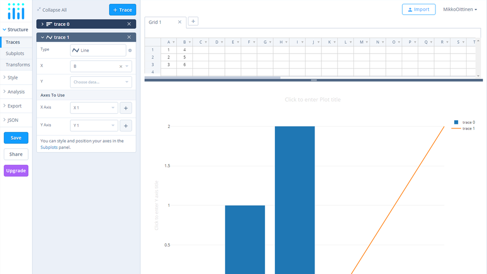 graphtools-plotly.png