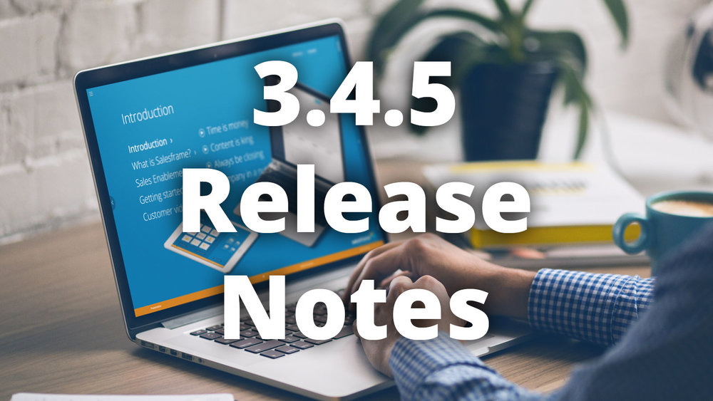 345-releasenotes.jpg