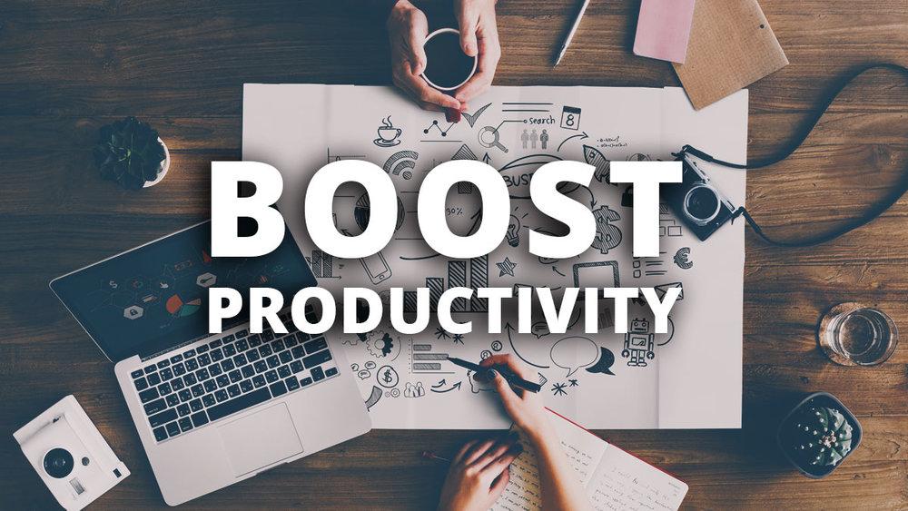 boostproductivity.jpg