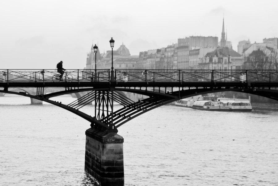 Cold_Paris