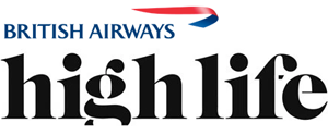 british-airlines-high-life.png