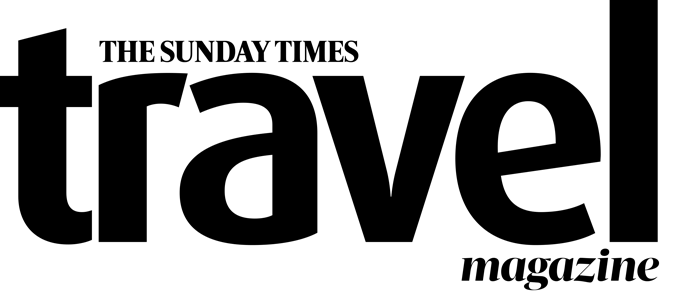 New-travel-logo-black.png