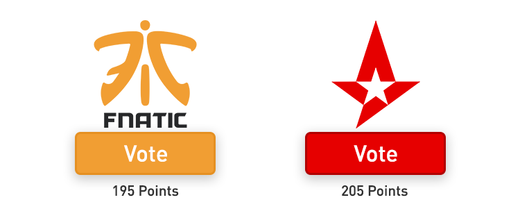 VoteMatch.png