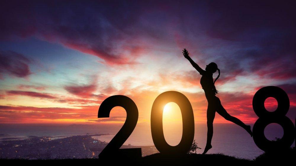 new-years-resolutions-2018.jpg