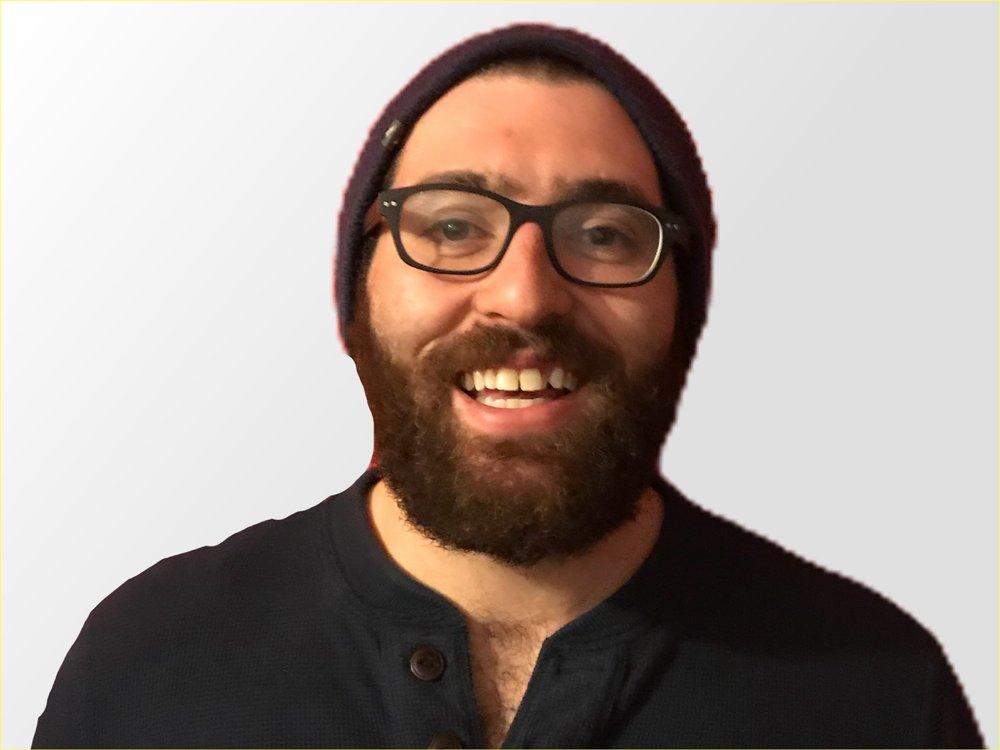 Shalom Makowitz - COO