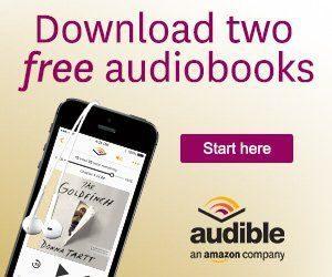free-audio-books-300x250.jpg