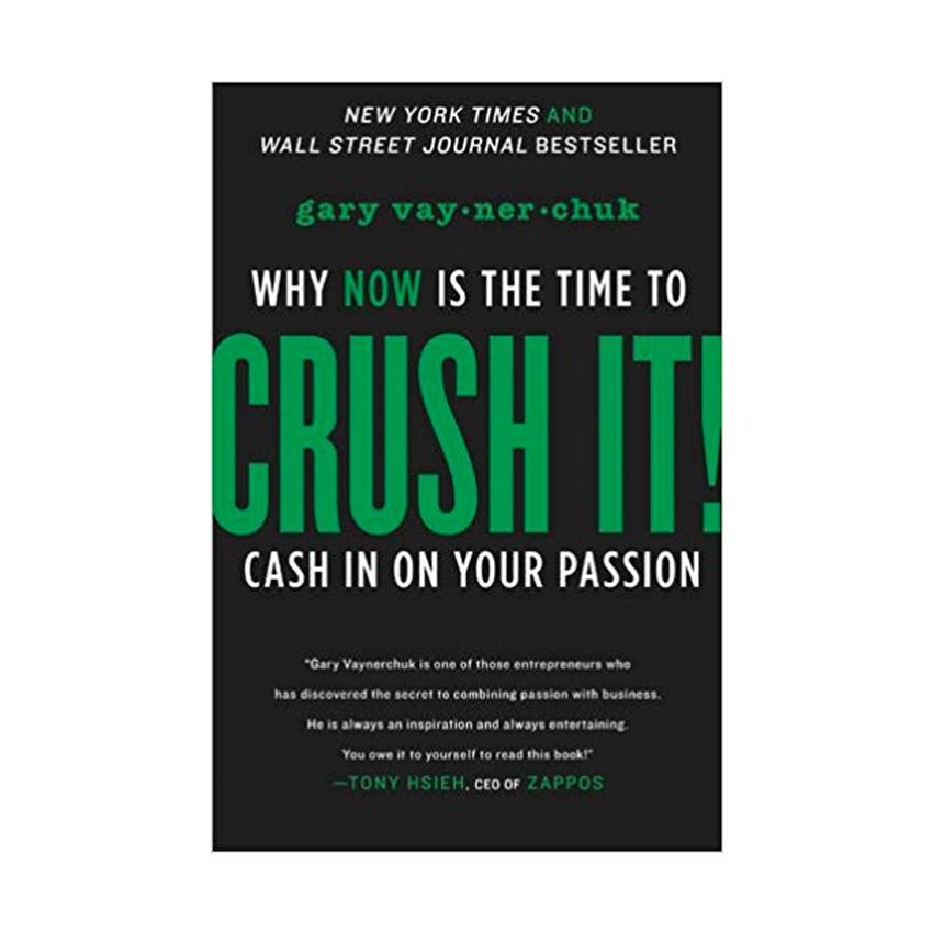 Crush_it_Gary_V.jpg