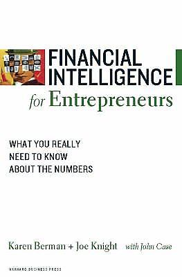 financial intel.jpg