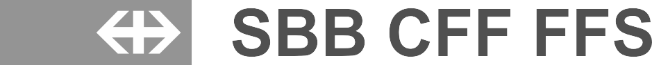 SBB_grau.png