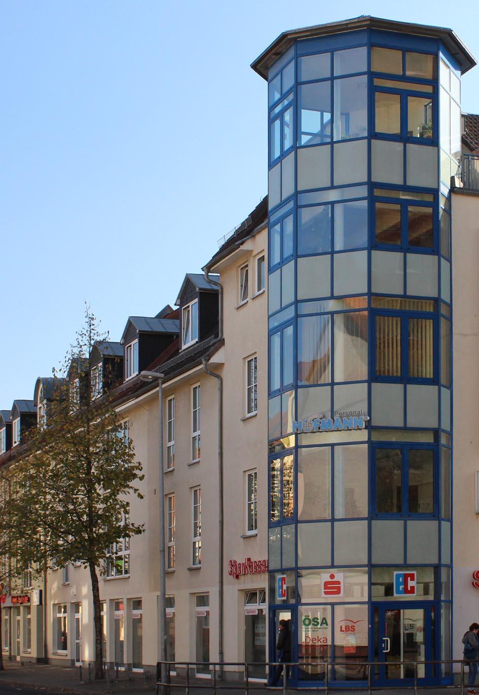 Niederlassung Dessau - HAAS-Publikationen GmbHAckerstraße 3a06842 Dessau-RoßlauDeutschlandTel: +49 (0) 340 230388-0