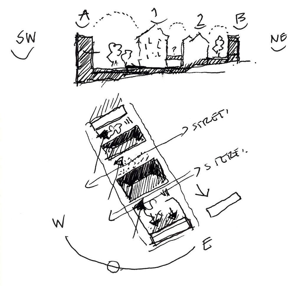 wigan-jsc-02-concept sketch-26-01-07.jpg