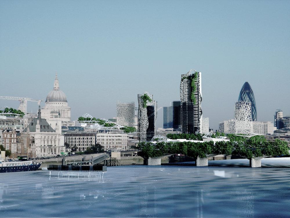 Skyline of London- Astudio.jpg