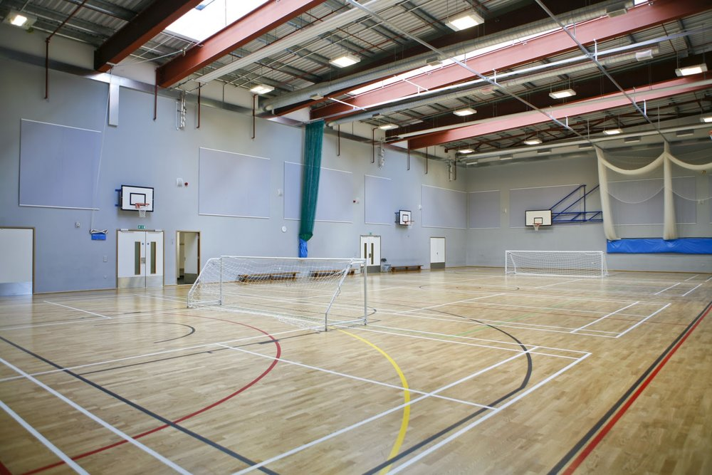 sport facilities09.jpg