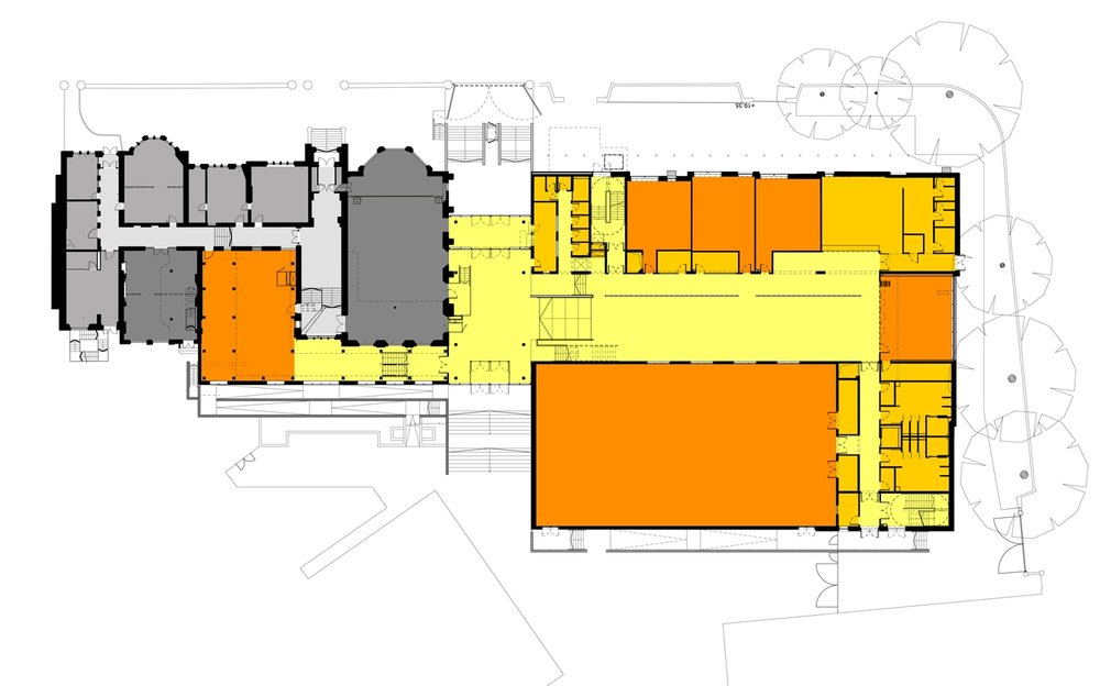 Astudio-Raines Foundation School-08-PLAN.jpg