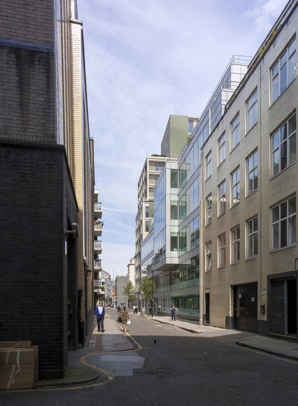 1309 View 011_Eagle Street looking East_RevF_Max.jpg