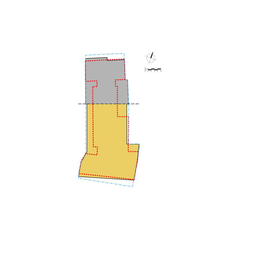 Proposed Plan Diagram-No Text.jpg