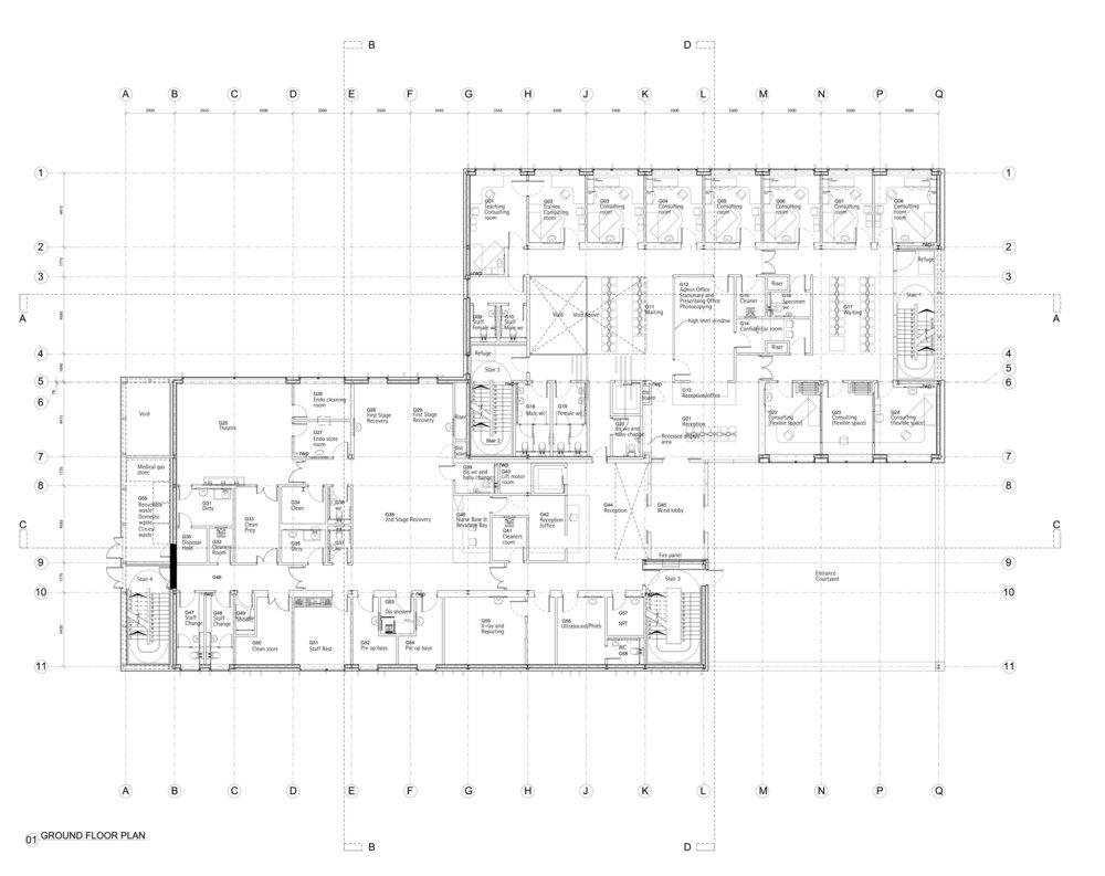 A100 010-FF&E Ground Floor.jpg