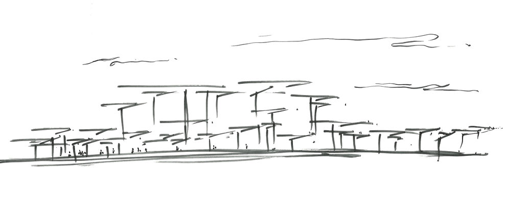 Astudio_Tripoli Sketch.jpg