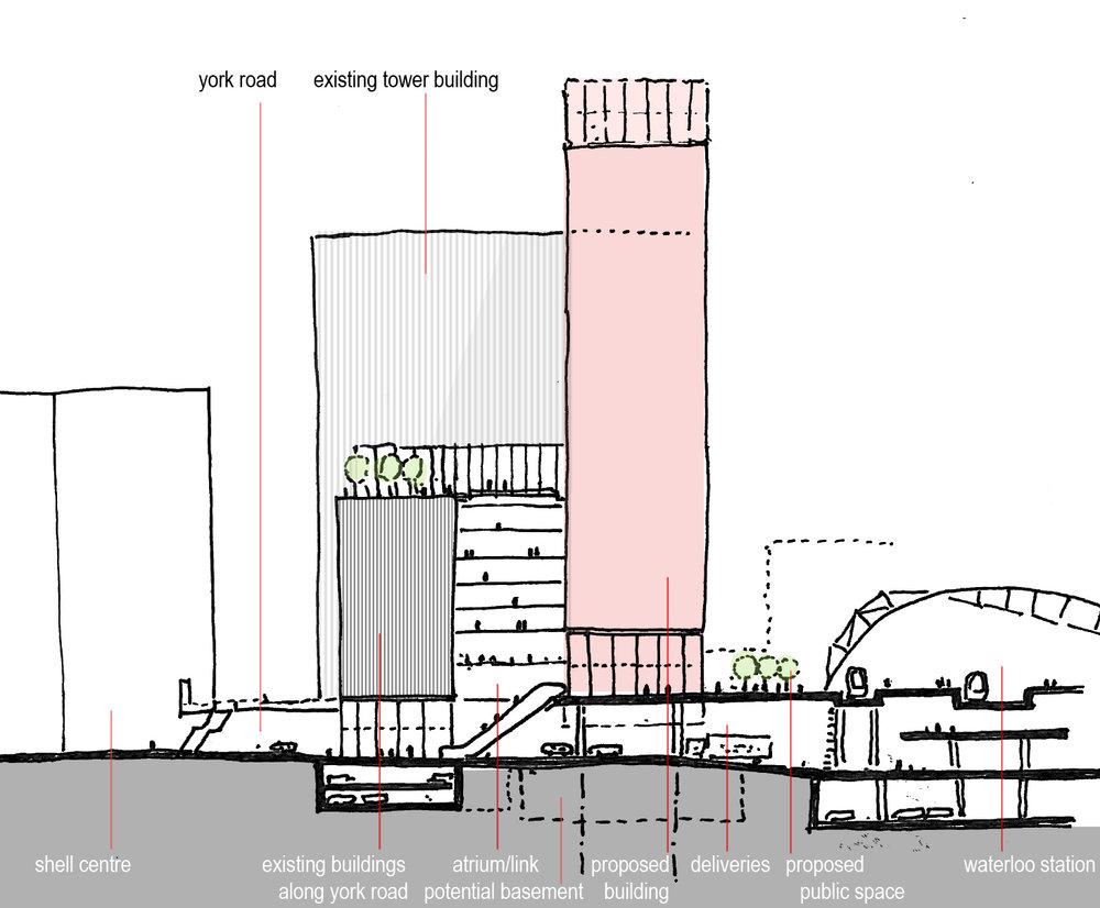 schematic section_redo.jpg