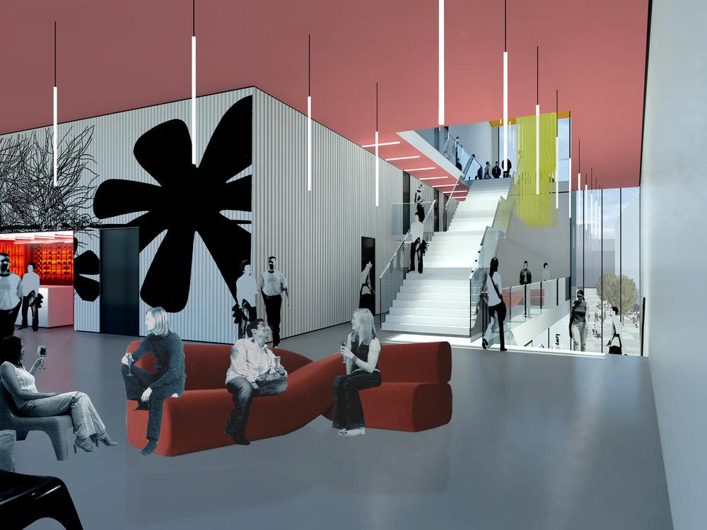 lobby view0001.jpg