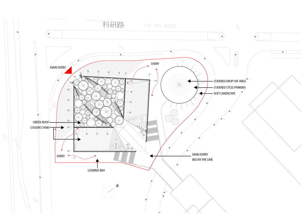 site plan 1-500.jpg