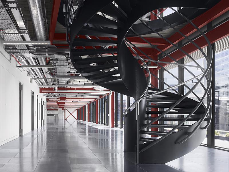 70-Wilson-Fifth-Floor (Stairs).jpg