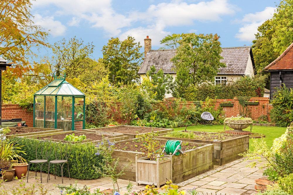 Peasefield Barn-082.jpg