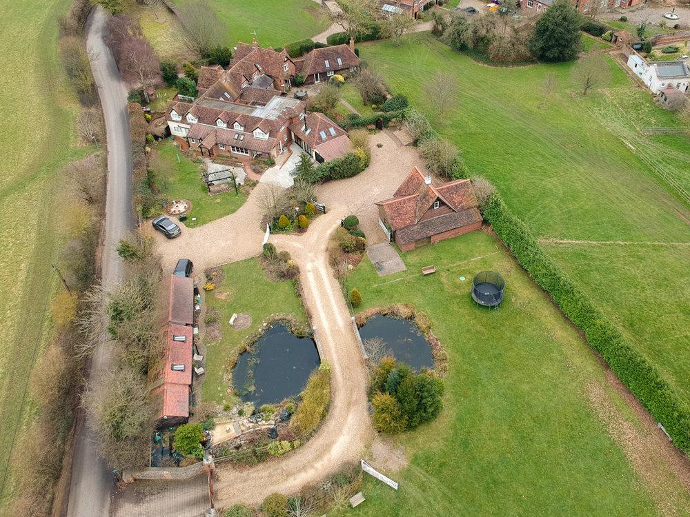 Peasefield Barn-095.jpg