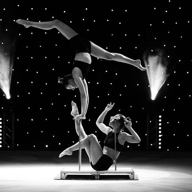. .  #londongymnasticsfestival #londongymnastics #gymnastics #display #performance #handbalancing #canon #5Diii #lowlight #blackandwhite #performanceart #VSCO