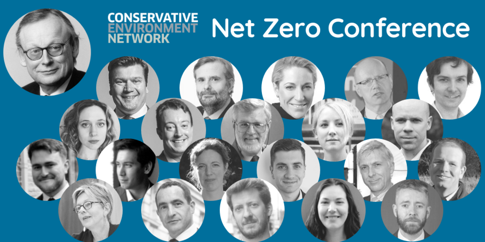 Net Zero Conference-6.png