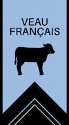 etoquette-veau (1).png