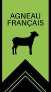 etioquette-agneau (1).png