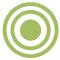 icone-centro-green.jpg