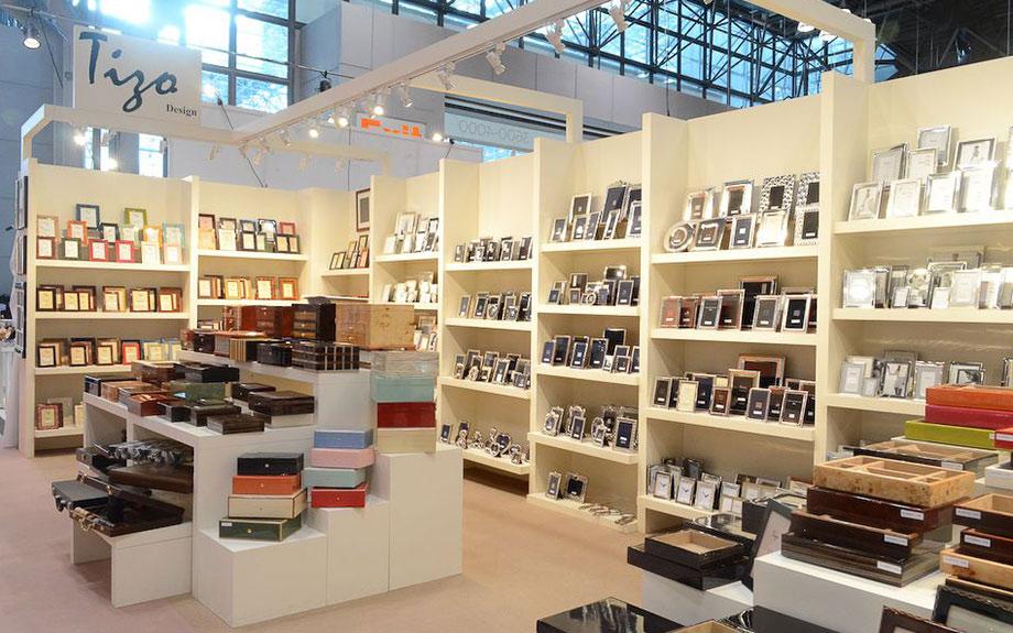 exhibit-design.jpg
