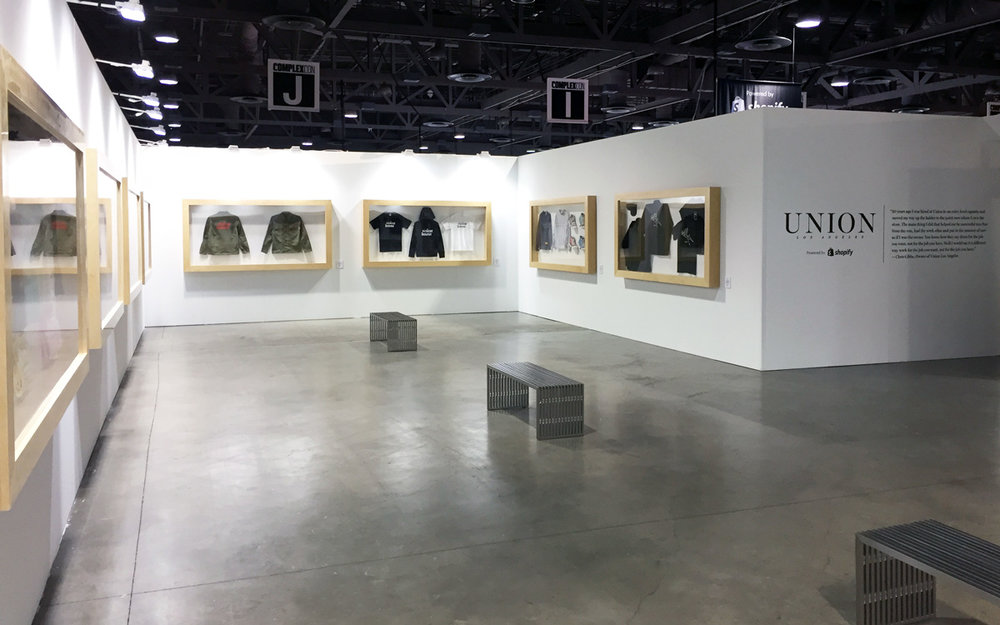 ComplexCon-2016-IMG_6263-low.jpg