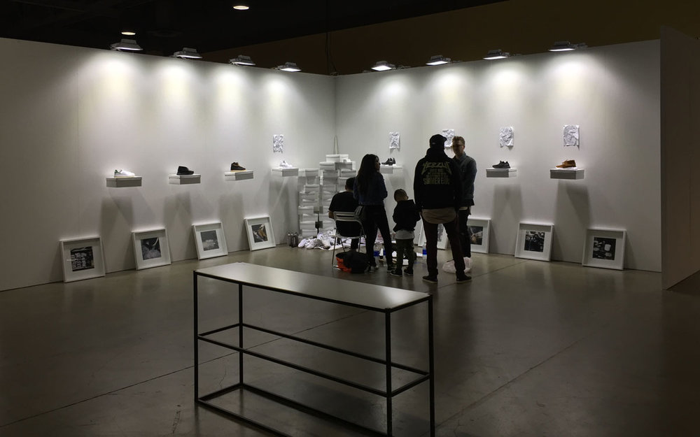 ComplexCon-2016-IMG_6279-low.jpg