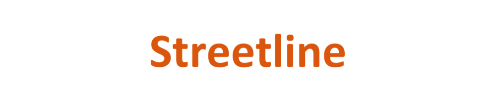 Streetline.png
