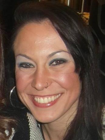 Michelle Franca, BSc., MSc.