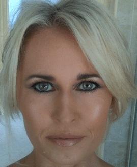 Lisa O'Brien