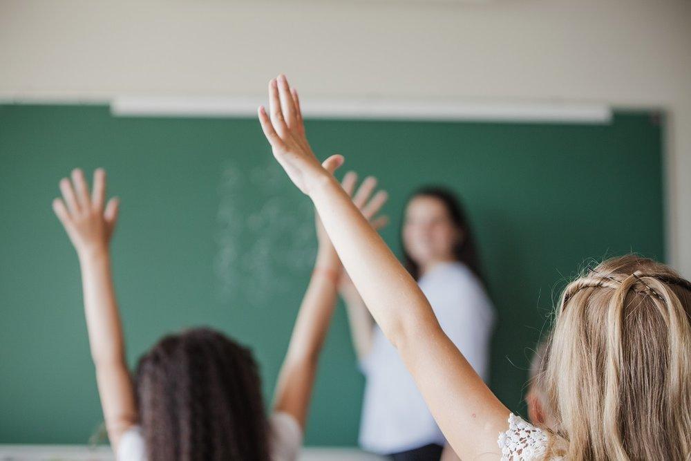 kids_raising hands.jpg