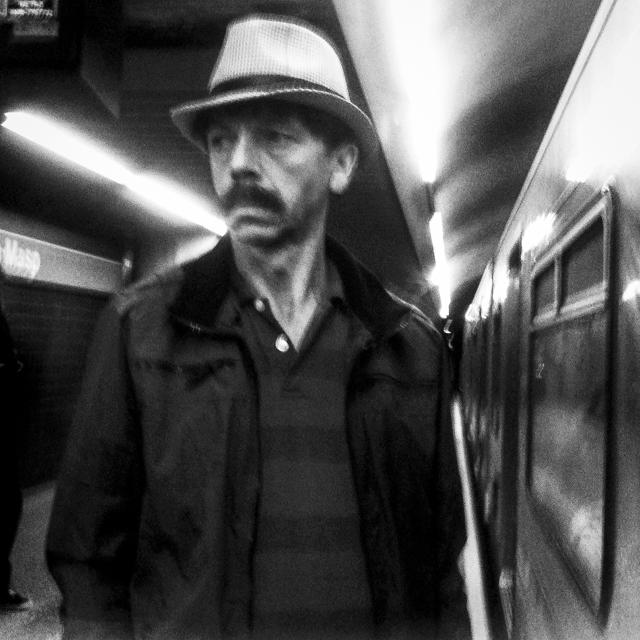 Sampa Collage - Man Metro.jpg