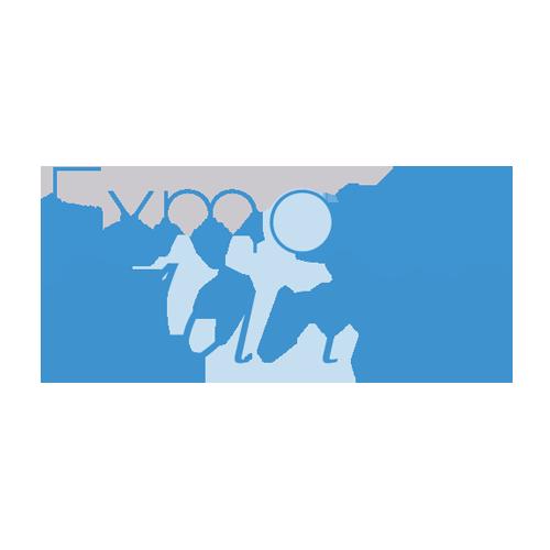 Exmouth Marina 01395 269314