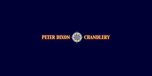 Image result for dixons chandlery