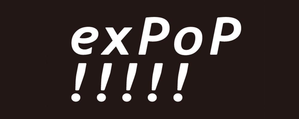 expop横.png